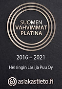 PL_LOGO_Helsingin_Lasi_ja_Puu_Oy_FI_4155