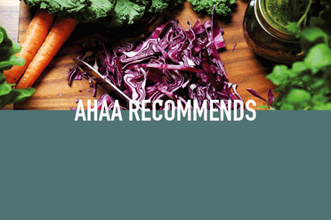 Ahaa Recommends Wellmeals -meal plans (check out for discount code)