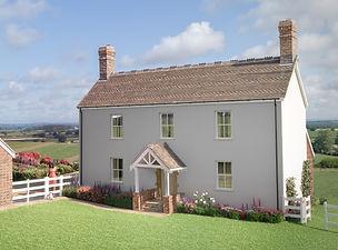 The Old Farmhouse FINAL_edited.jpg