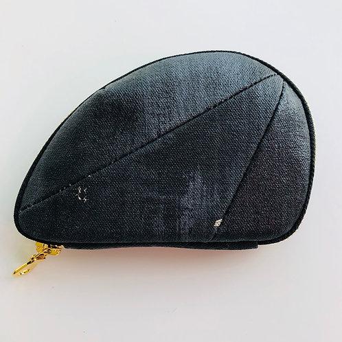 Wallet Go-Alignement