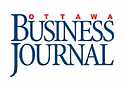 Ottawa-Business-Journal logo.png