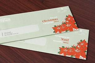 direct mail 3.jpg