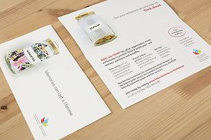 direct mail 1.jpg