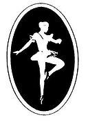 Dance Ballet Tap Hip-Hop Modern Jazz Highland