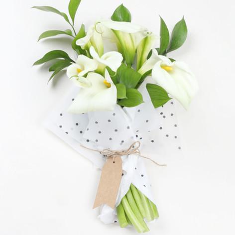 Bouquet 16 - 15 euros