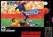 jogo-international-superstar-soccer-delu