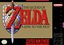 The_Legenda_of_Zelda_A_Link_to_the_Past_