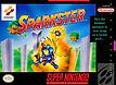 Sparkster_North_American_SNES_box_art.jp