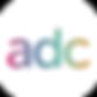 ADC_Icon_01_Arrendondado.png