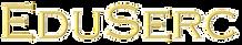 EduSerc Logo