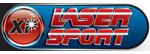 XP Laser Sport