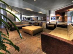 Lobby - Virtual Spaces