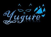 Yugure Con Logo.png