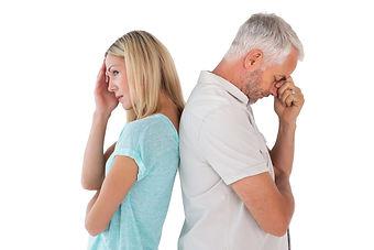 Unhappy Couple.jpg