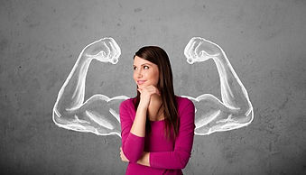 Strong woman.jpg