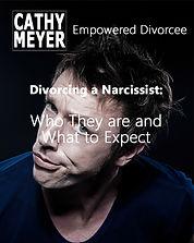 Divorcing a Narcissist Ebook Cover.jpg