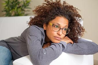 worried black woman.jpg