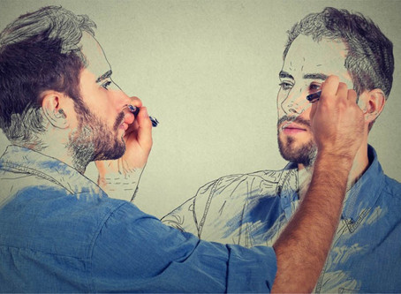 3 Things You Should Not Expect When Divorcing a Narcissist