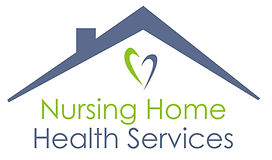 Nursing Home Health Services