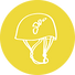 casque jaune.png