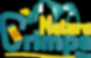 Logo sans grimpeur.png