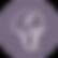 casqe violet.png