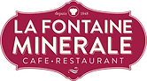 logoFontaineMinerale15x8.png