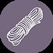 corde violet.png