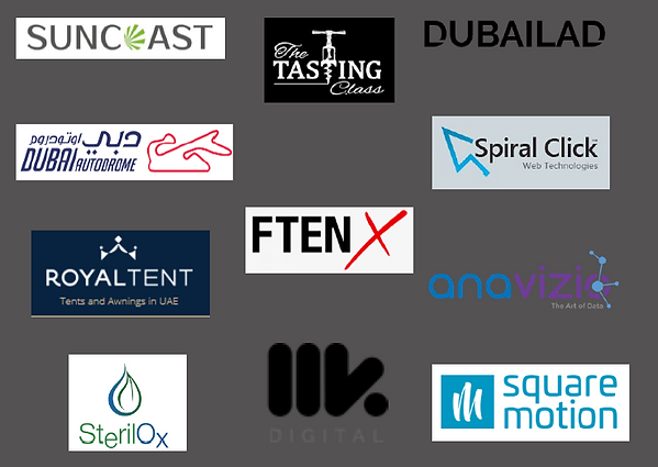 Clients We Work With.PNG