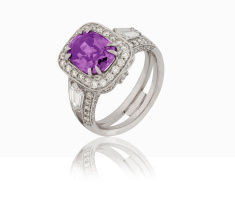 purple diamond ring.jpg