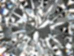 diamond-cert.jpg
