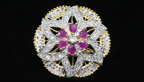 ring-diamond-amathyst.jpg