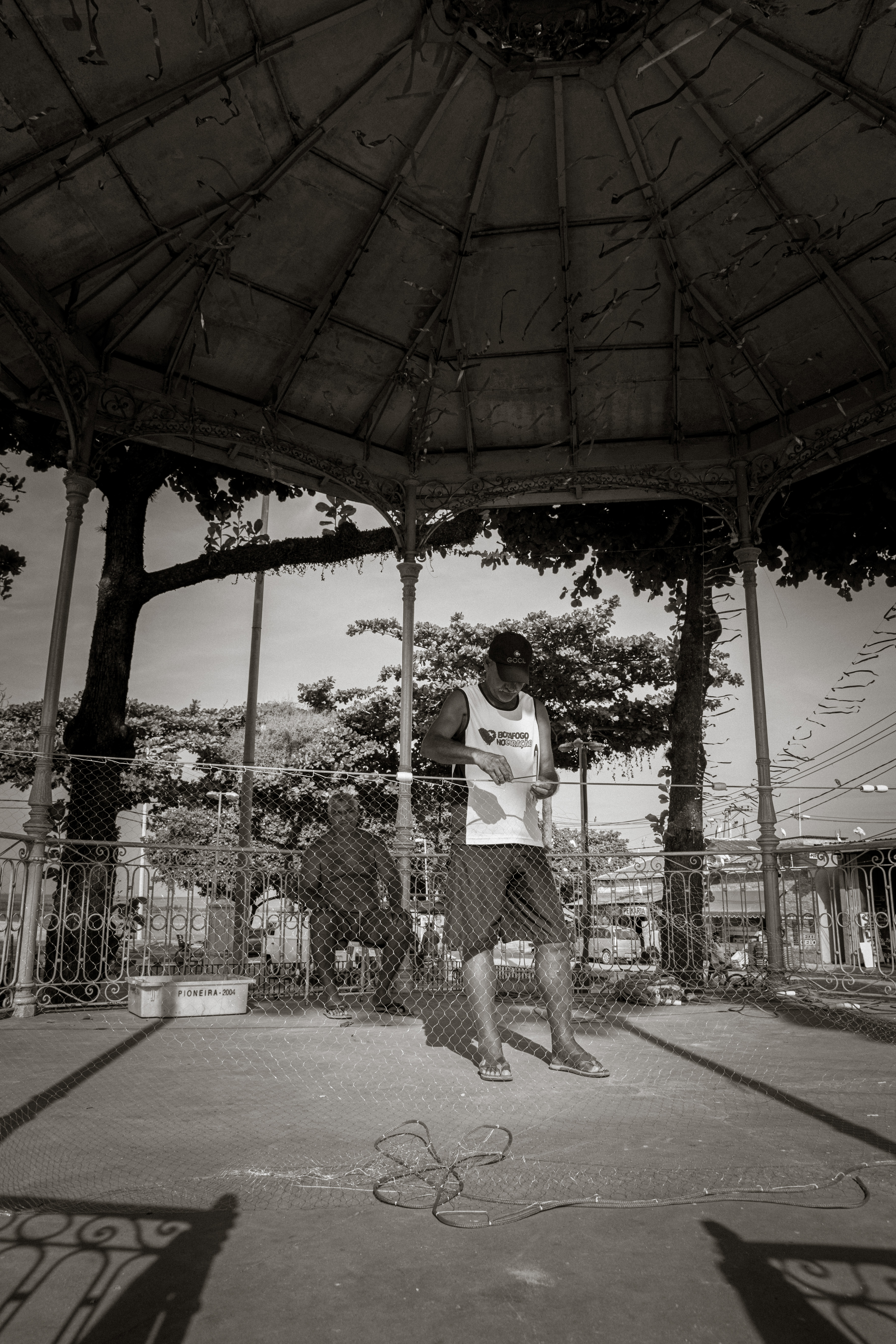 foto26-5531fotobw