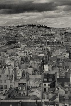 telhados-fotobw