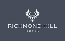 Th Ricmond Hill Hotel Logo