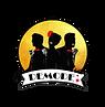 Demodè_Logo_PNG.png
