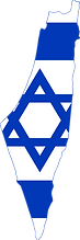 Sales Consulting For Israeli Companies
