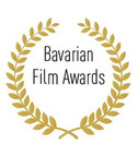 12a_BavarianFilmAwards_1998.jpg