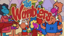 The Wumblers