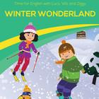Time for English- Winter Wonderland