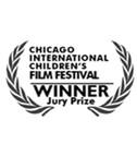 A díj neve  Chicago 2021