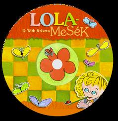 Lola mesék