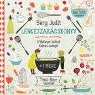 Lenge szakácskönyv