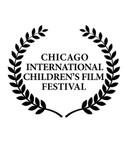 10b_Chicago_Jury_Price_1999.jpg