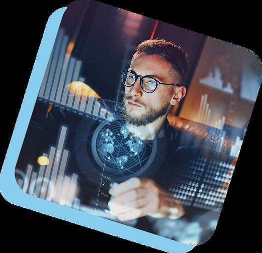 TLineCloud - Business Inteligence.png