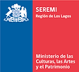 Seremi_culturas_CMYK-12.tif