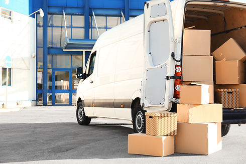 Goods-in-Transit courier insurance.jpg