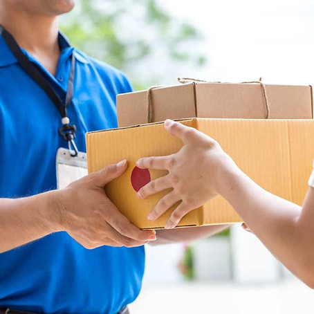 Goods in Transit Insurance - Can Still Be Optimised Through a Broker