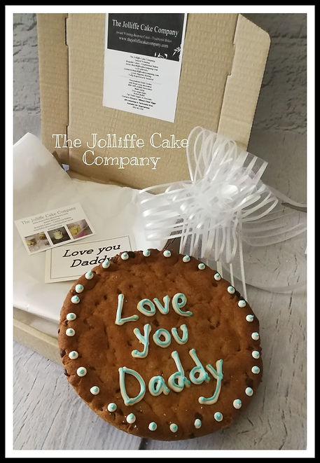 love you daddy.jpg