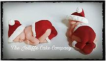 christmas babies - Copy.jpg